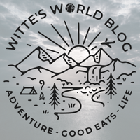 Logo Witte's World