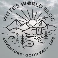 Logo Witte's World