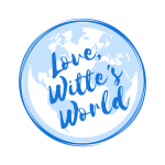 Witte's World Signature