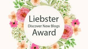 Liebester Award