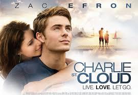 Charlie St. Cloud Romantic Movie Review Movie Picture